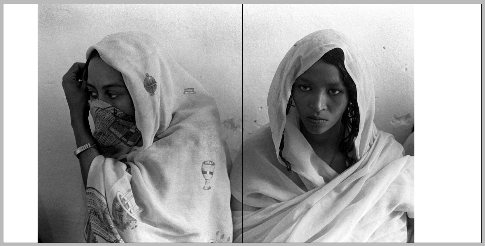 SUDANESE WOMEN.jpg