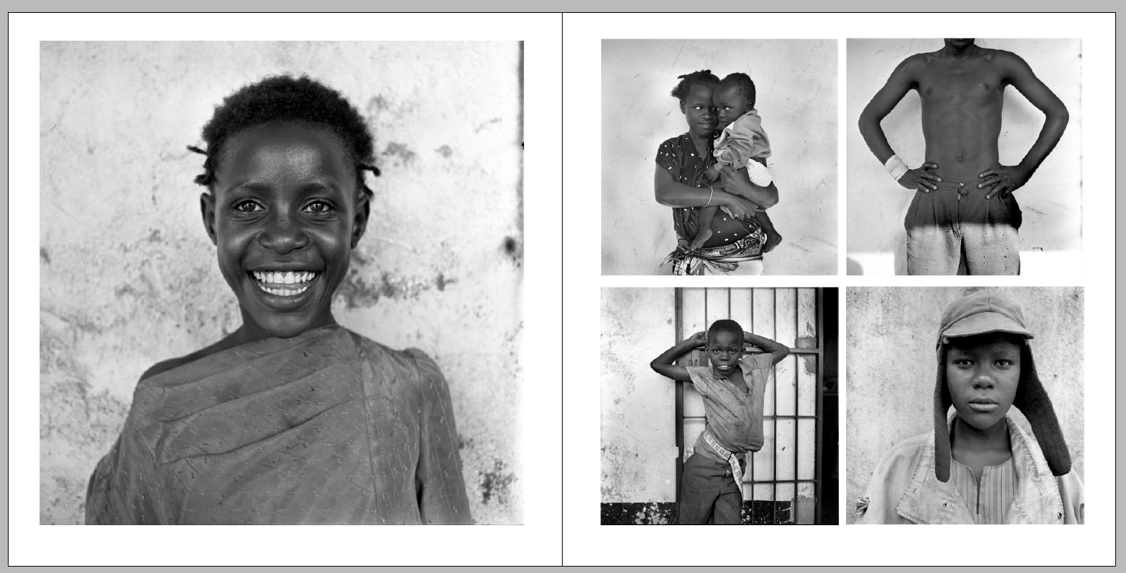 STREET CHILDREN 120MM.jpg
