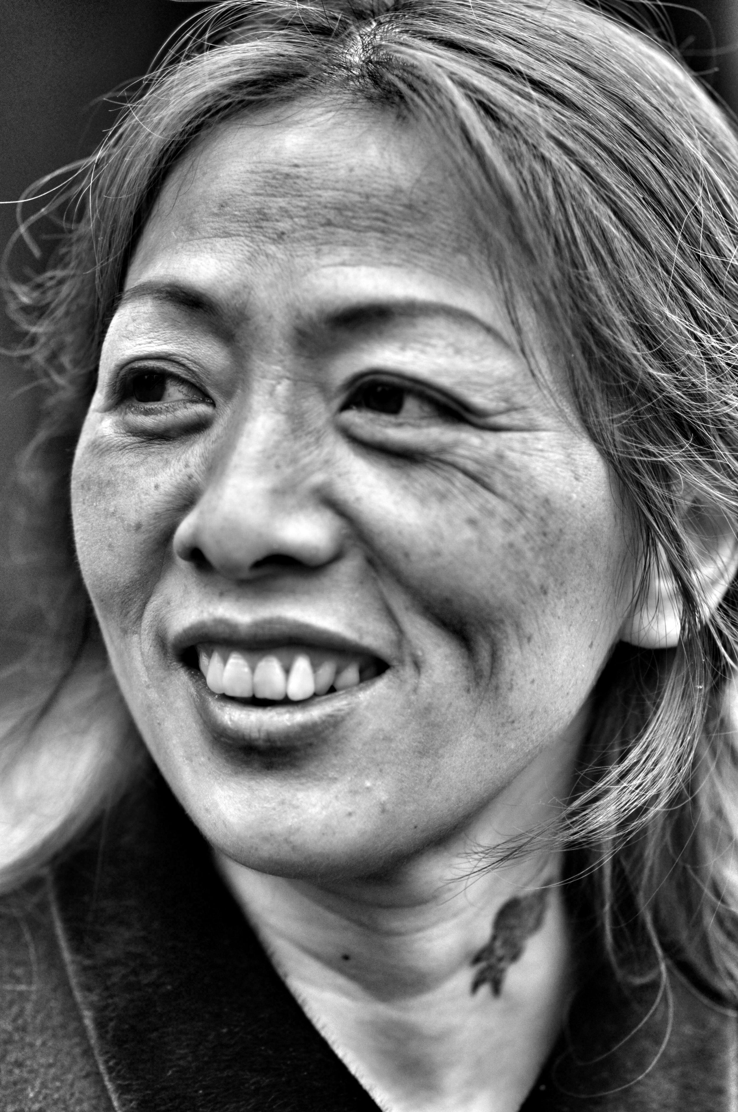 sang jun,yangtze university professor