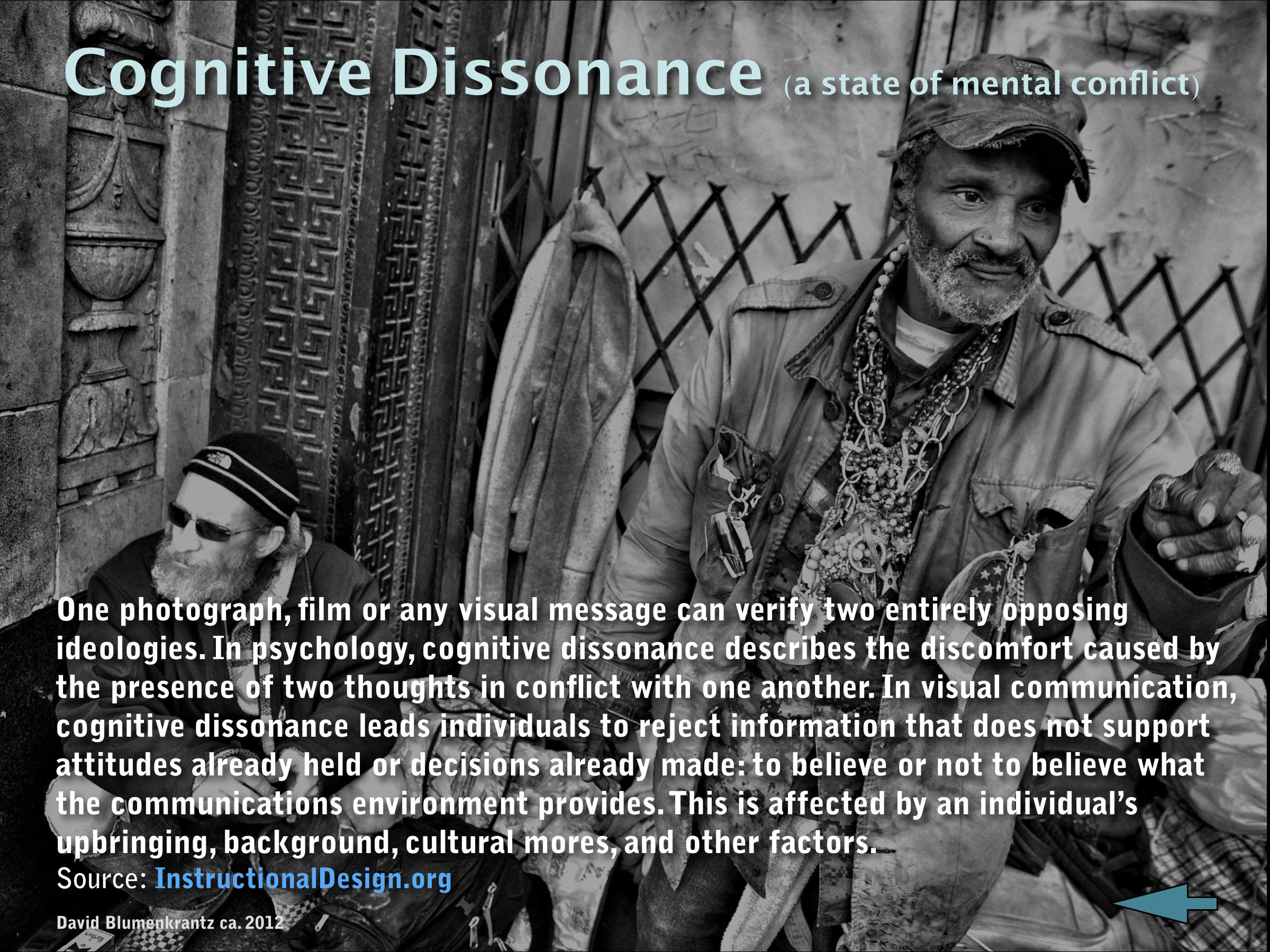 COGNITIV DISSONANCE.jpg