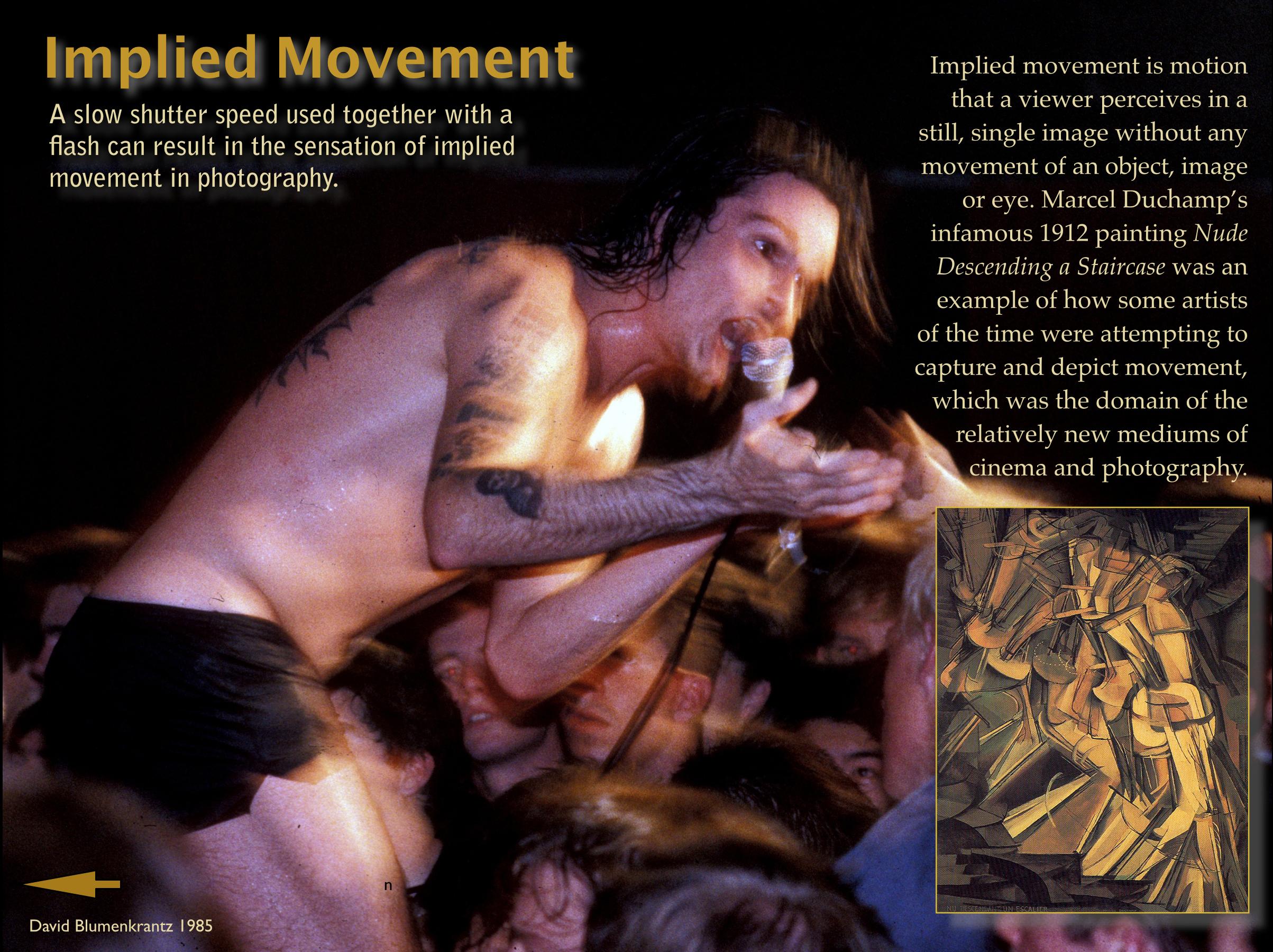 IMPLIED MOVEMENT.jpg