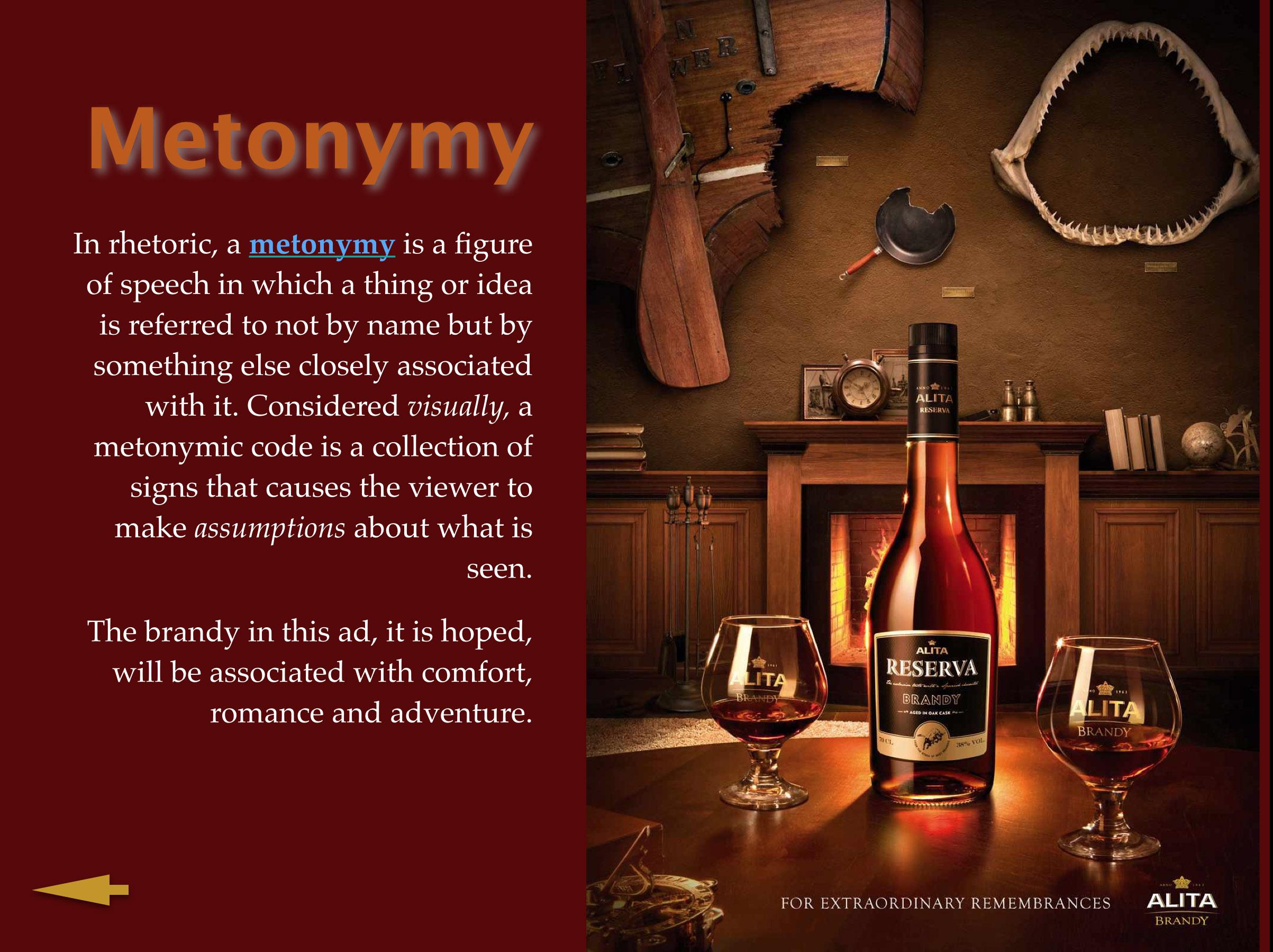 METONYMY.jpg