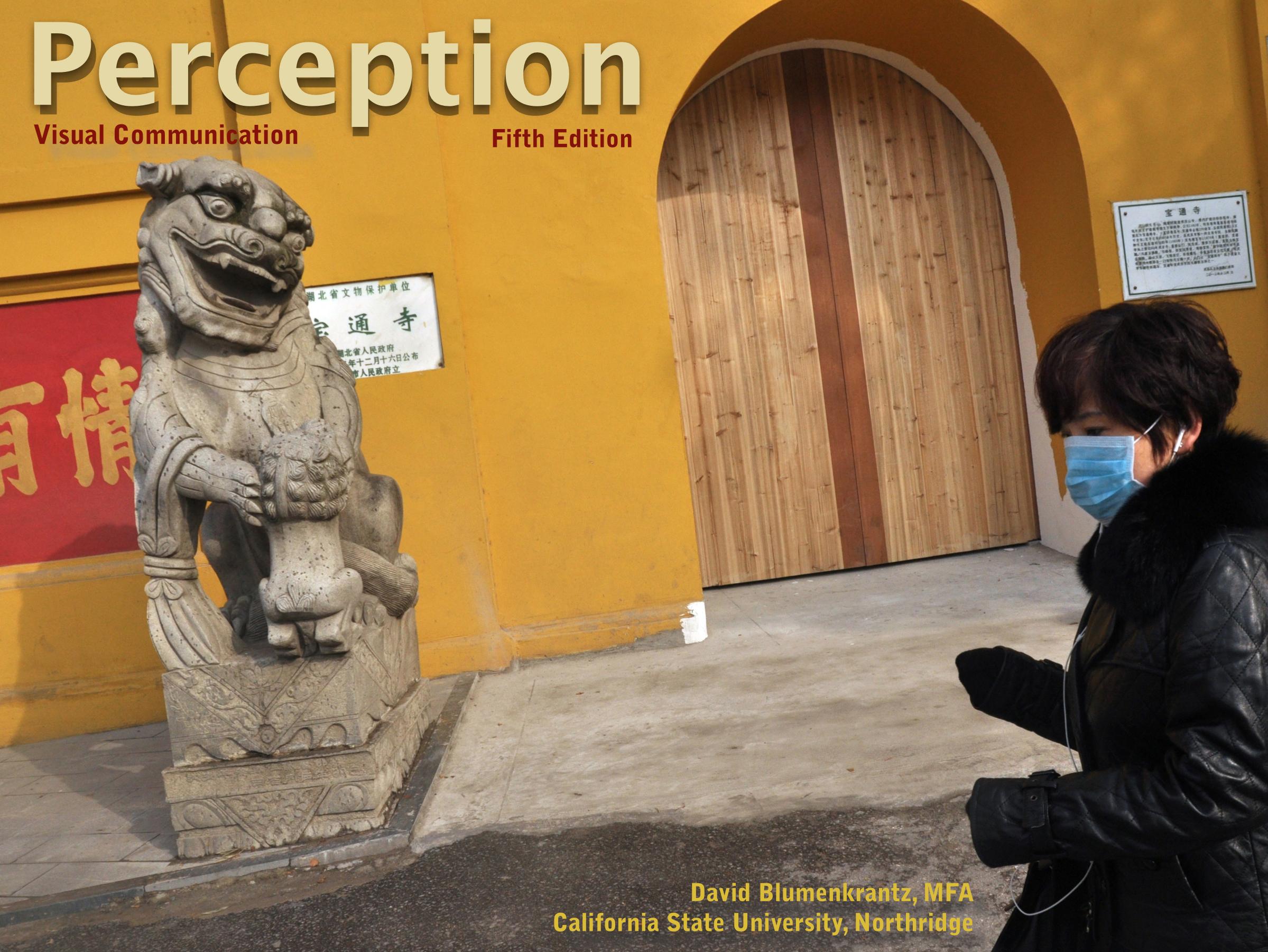 PERCEPTION COVER 5TH.jpg
