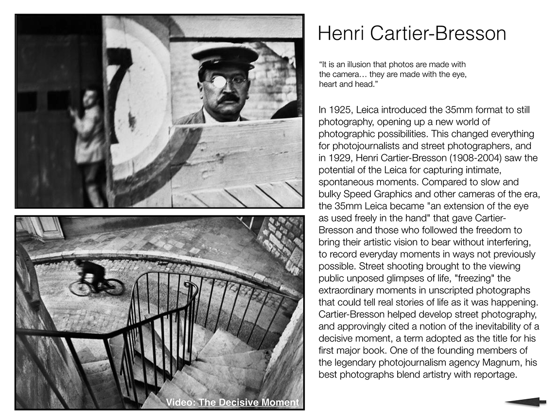 cartier-bresson1.png