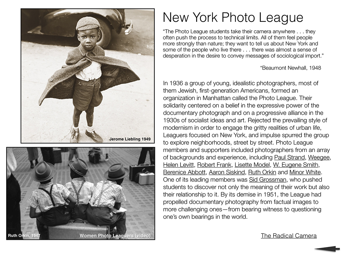 new york photo league.png