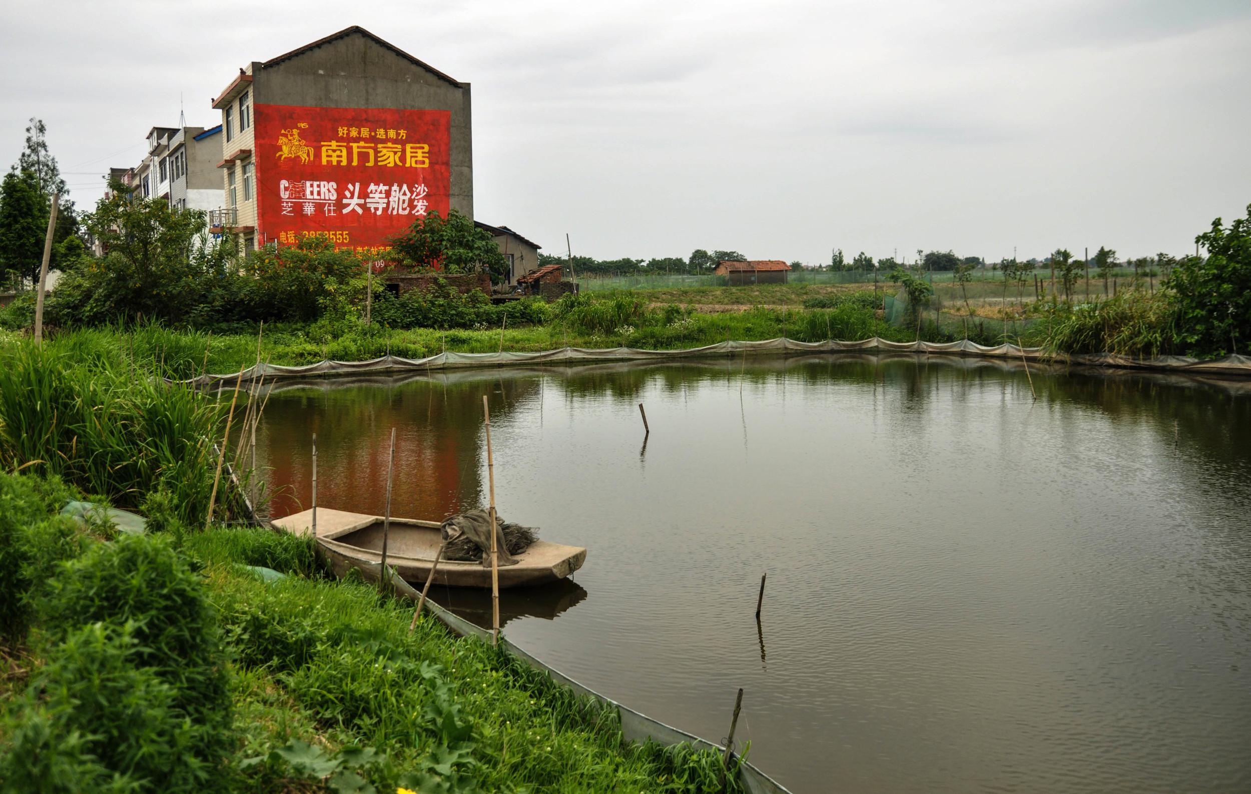 Binhu