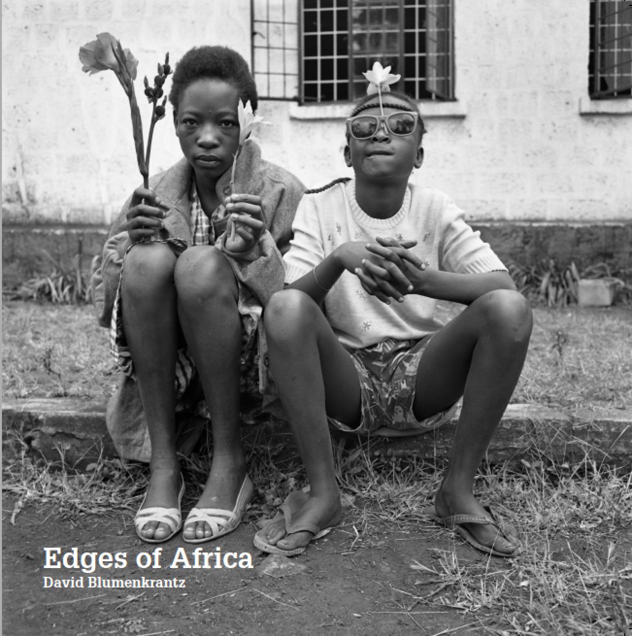 EDGES COVER.jpg