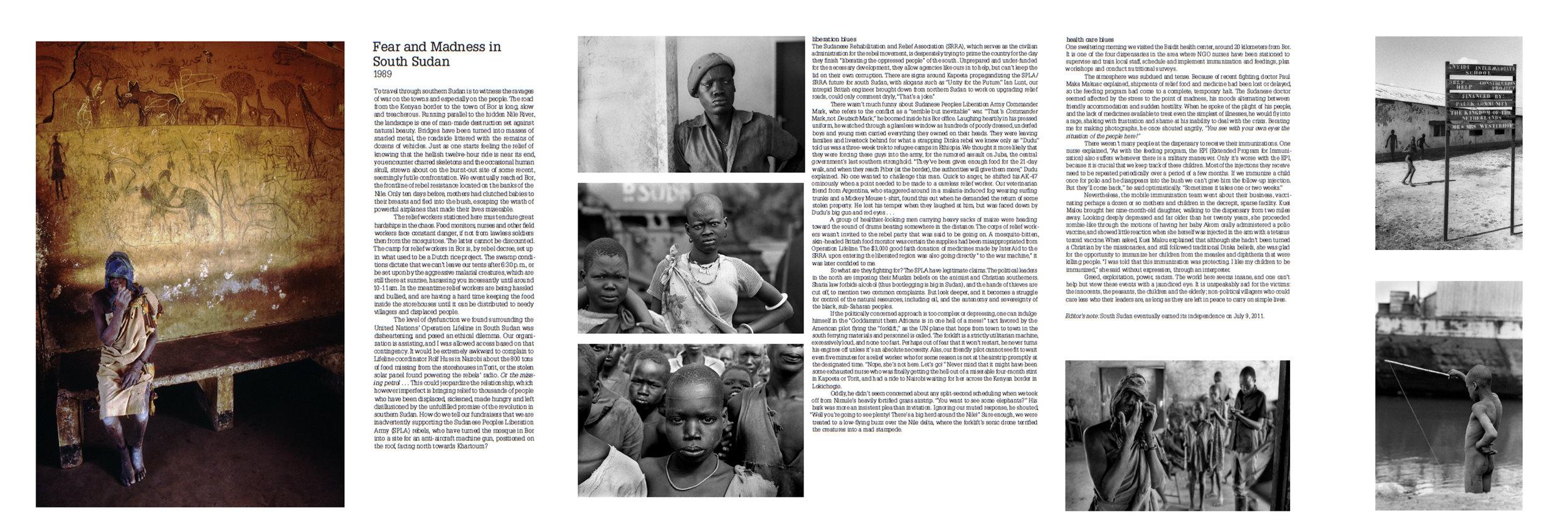 EDGES SUDAN.jpg
