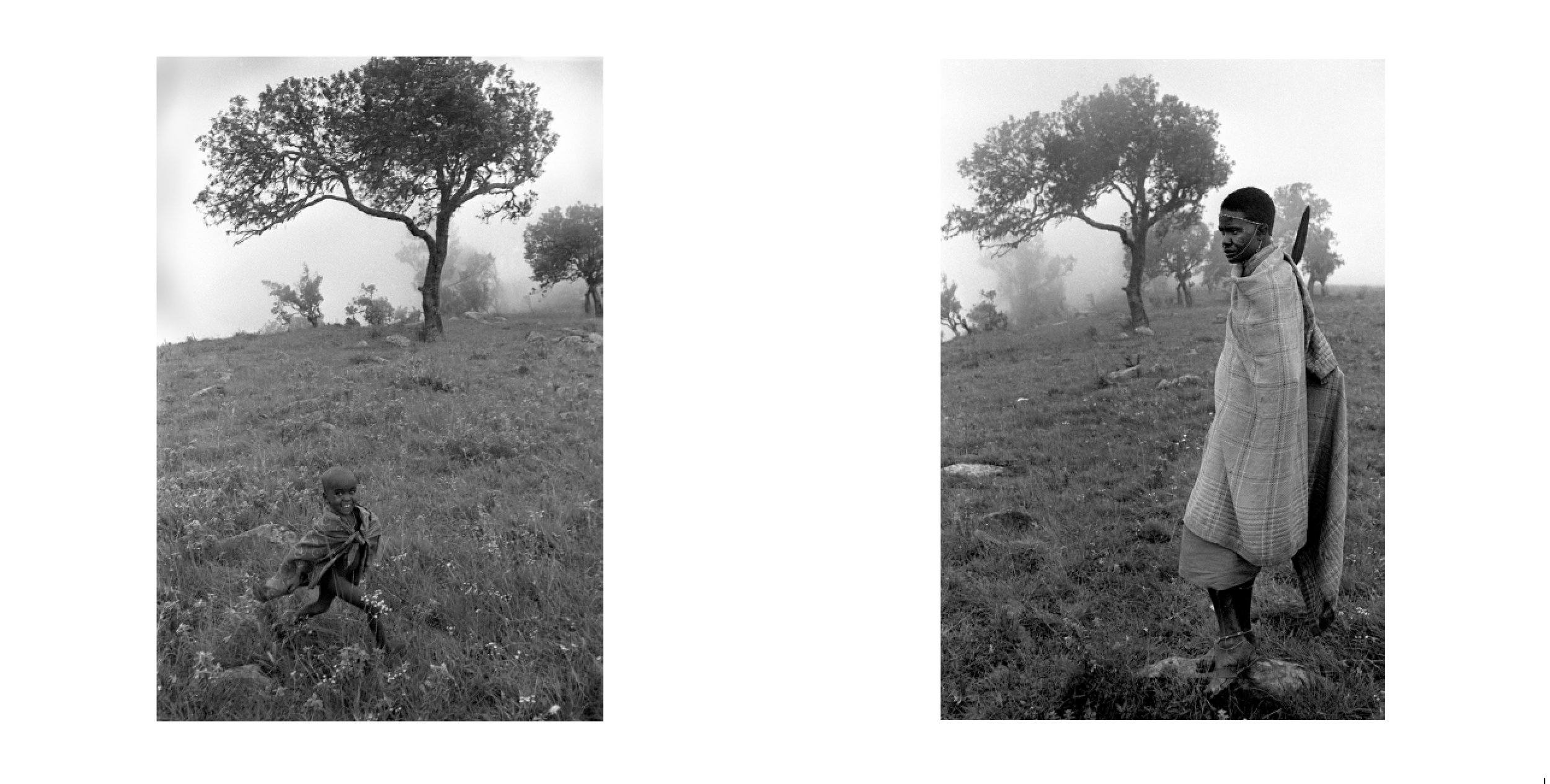 pastoral2.jpg