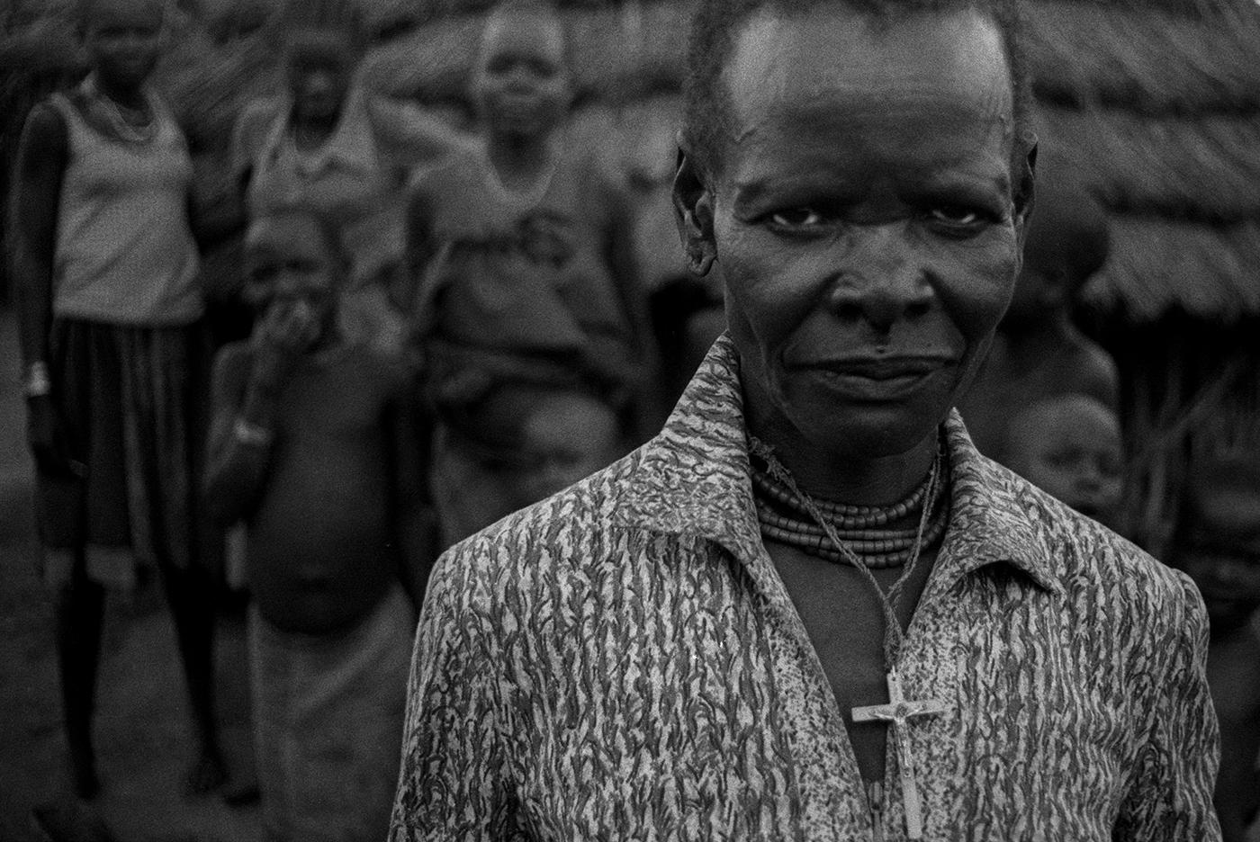 UGANDA 1988.jpg
