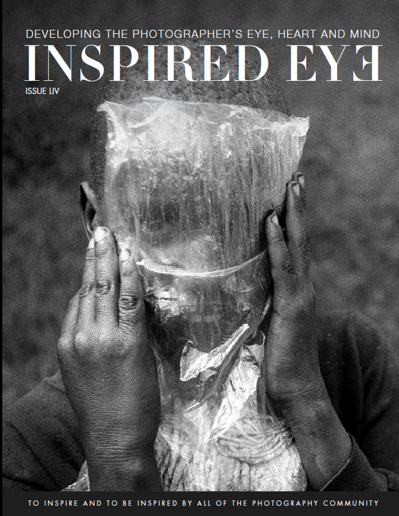 INSPIRED EYE.jpg