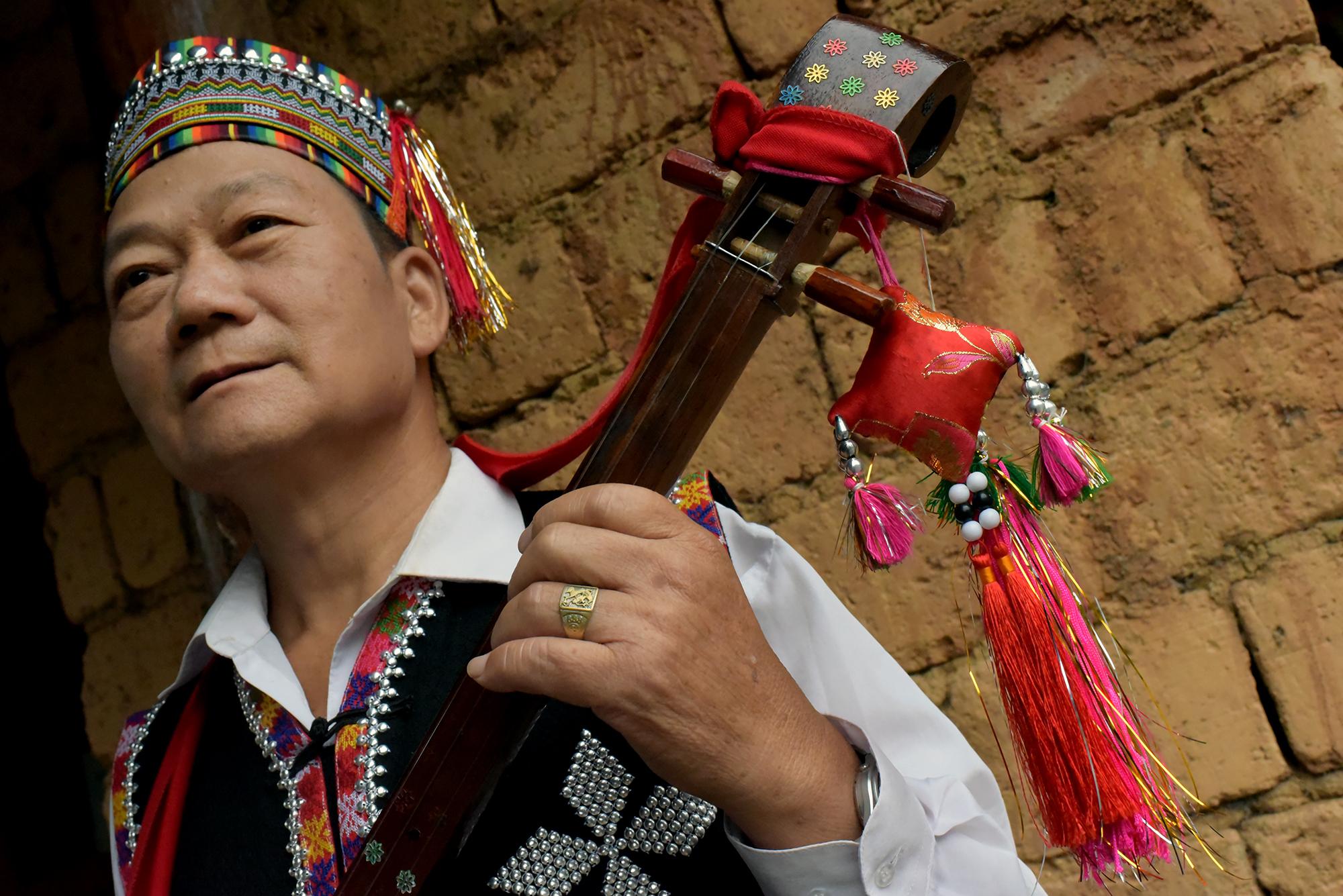 Bai Zheng Xing