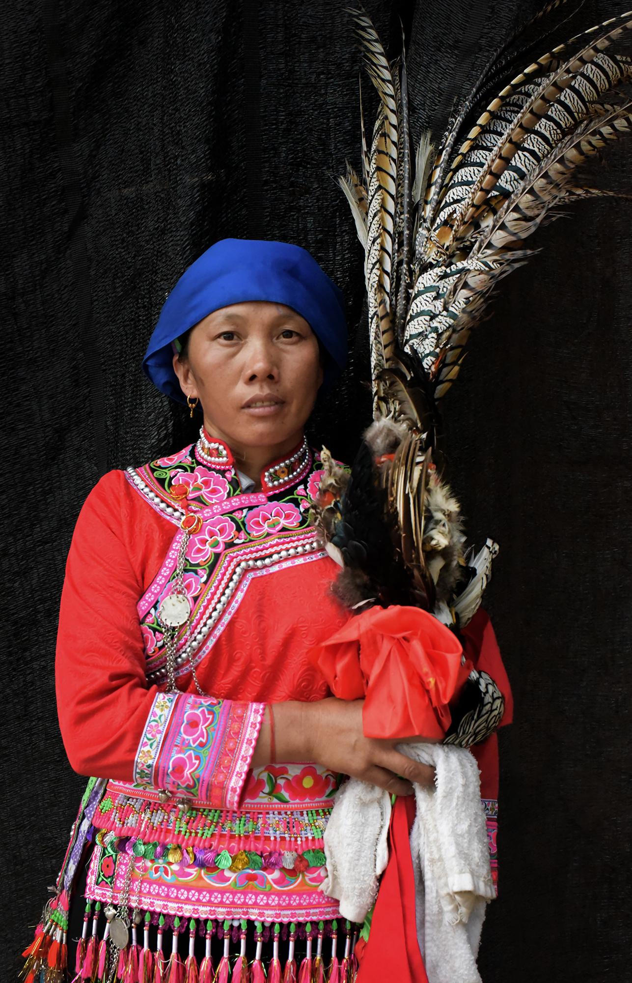 Yi Cheng Ying