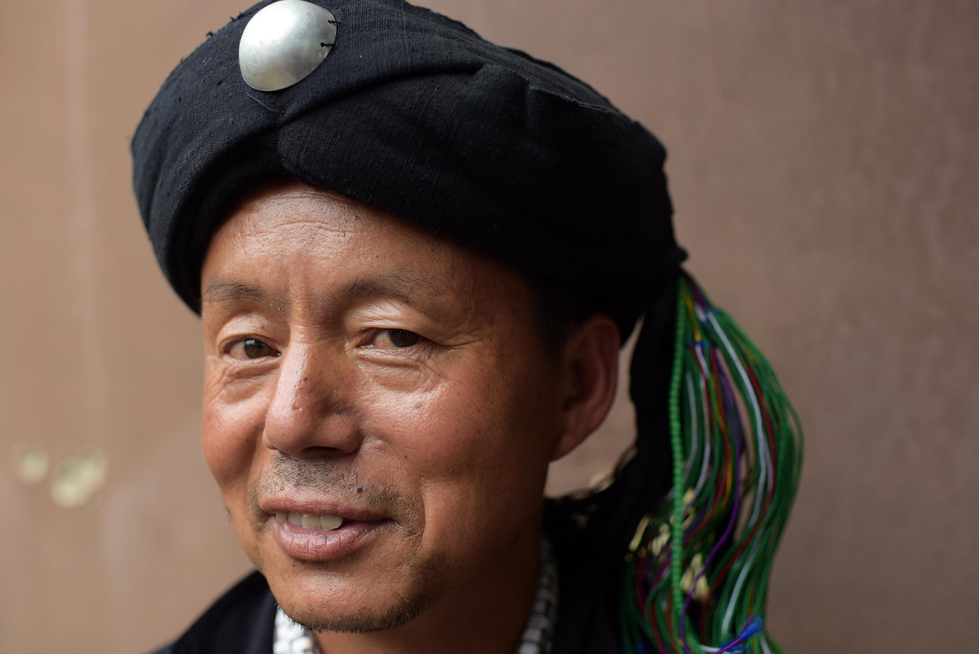Bai Jin Bao