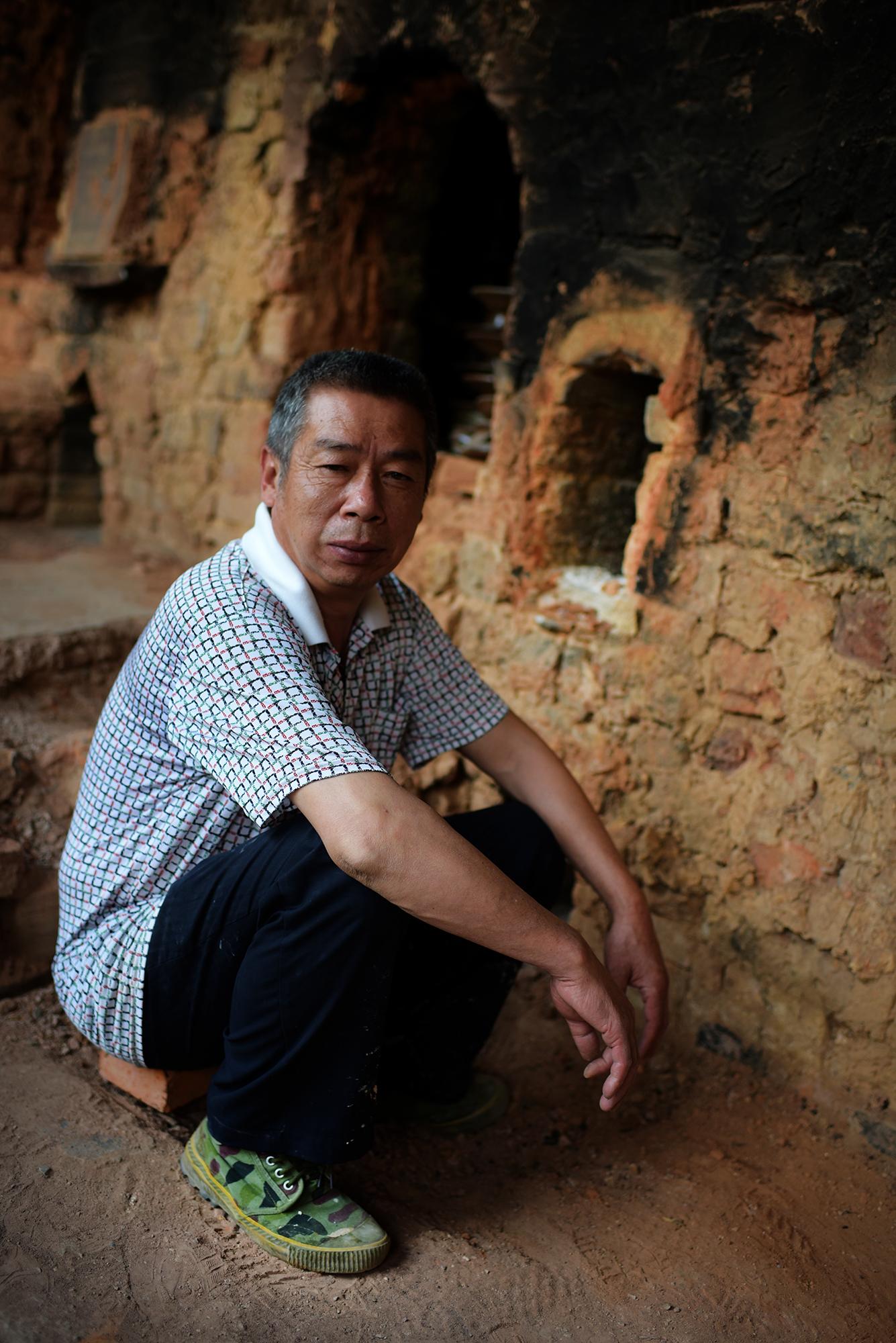 Wang Xiaohong