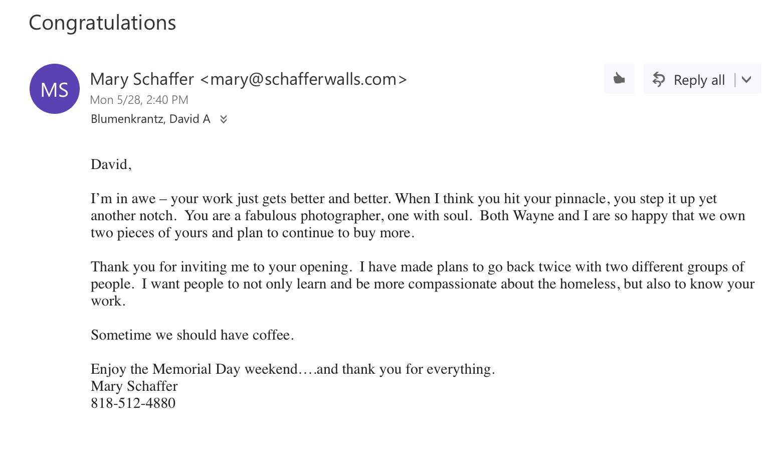 MARY SCHAFFER EMAIL.jpg