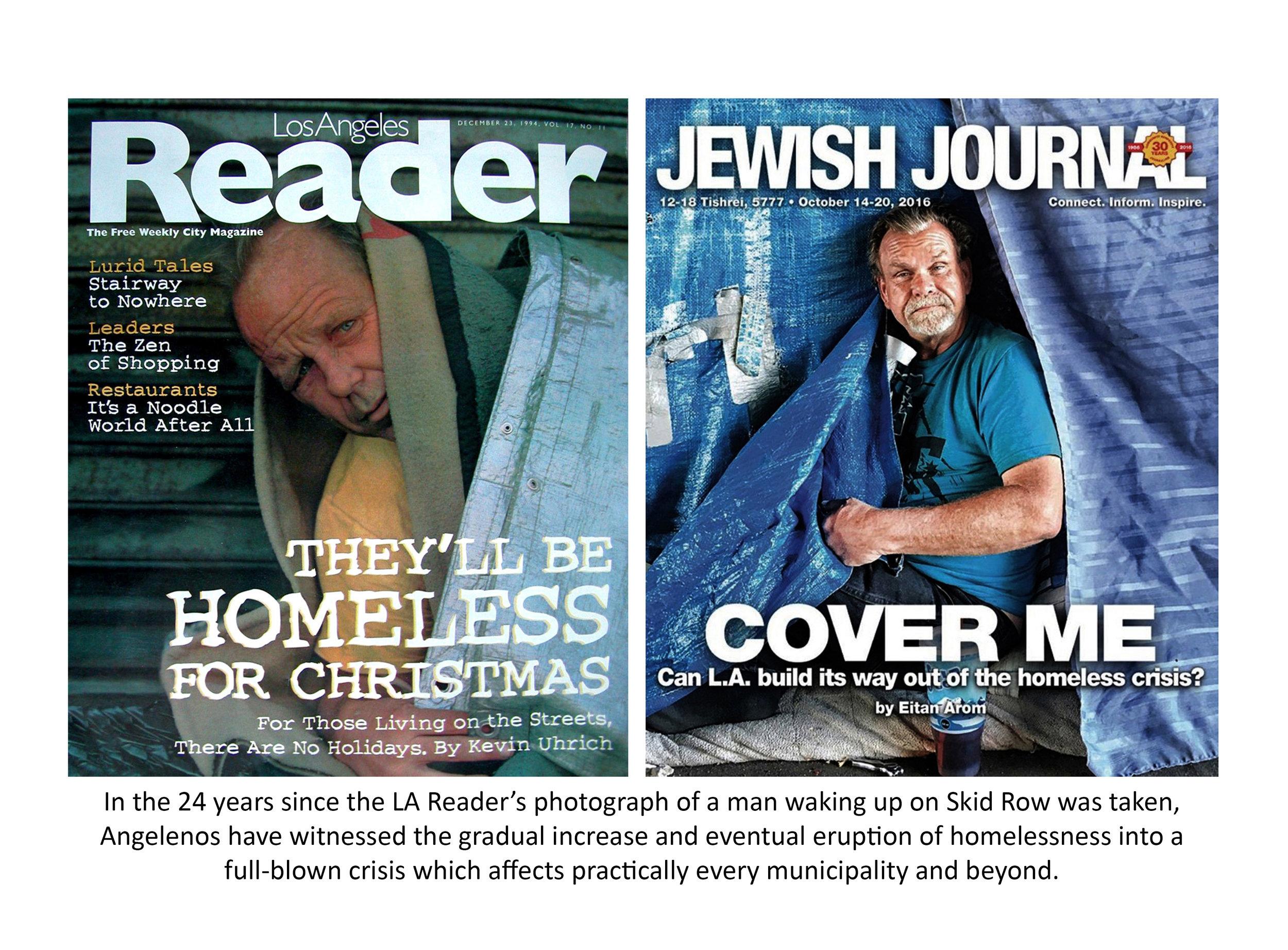 2 MAG COVERS.jpg