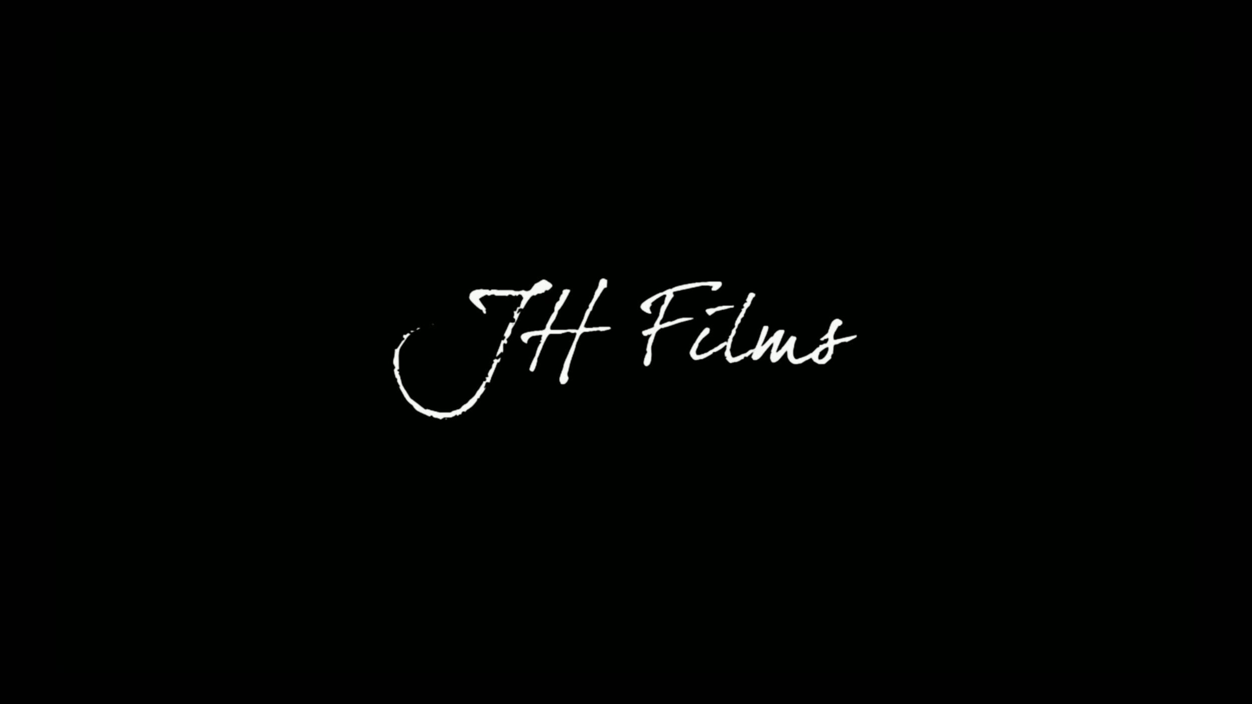 JH Films (Videography)