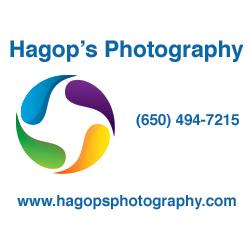 Hagops Photography