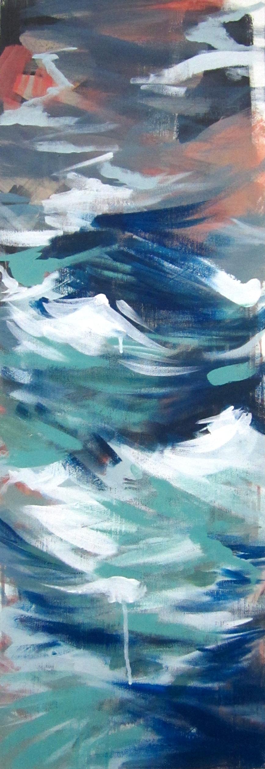 blue-river.jpg