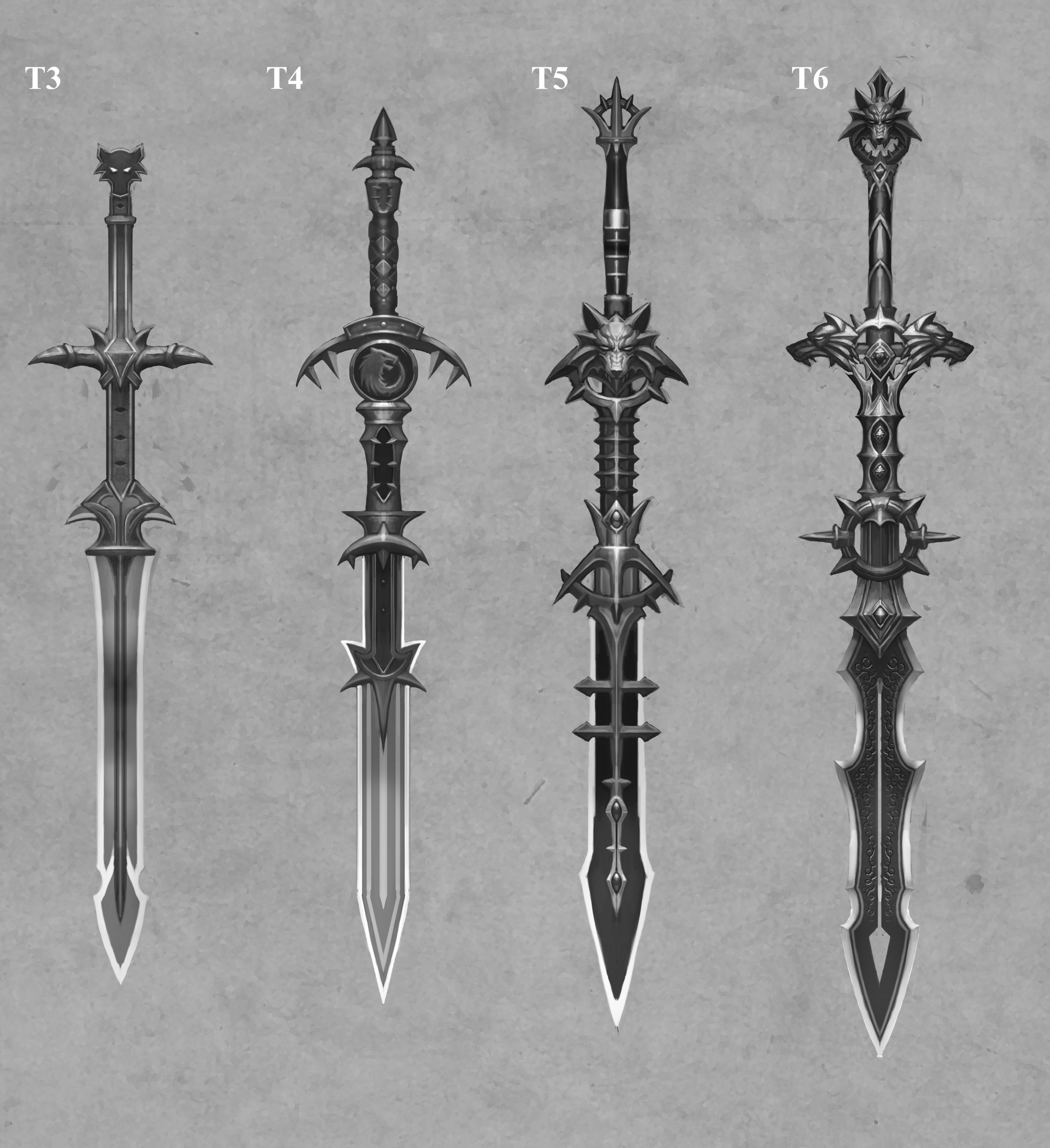 Concept_SwordMaster_Weapon.jpg