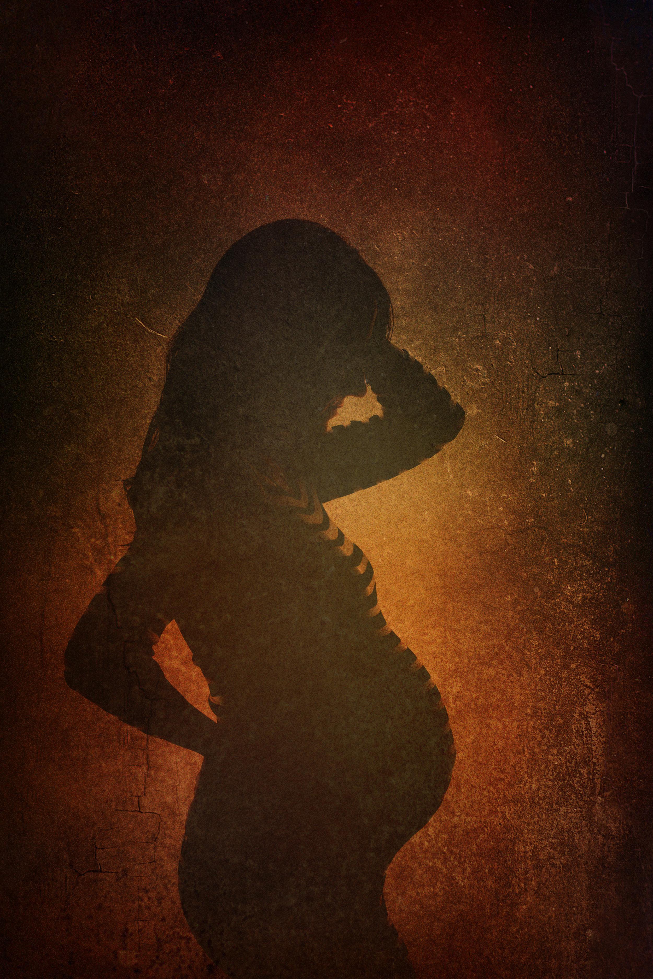 052 Karlie Maternity edit2.jpg