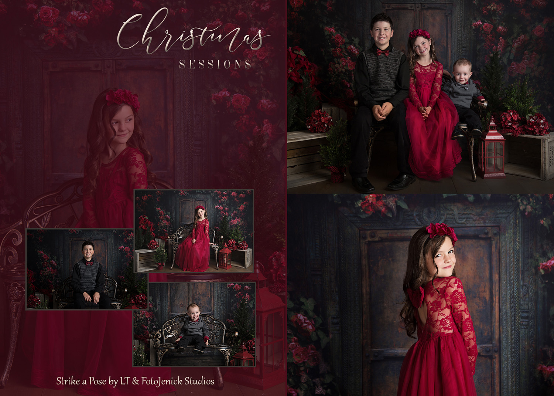 Christmas Ad FINAL web.jpg