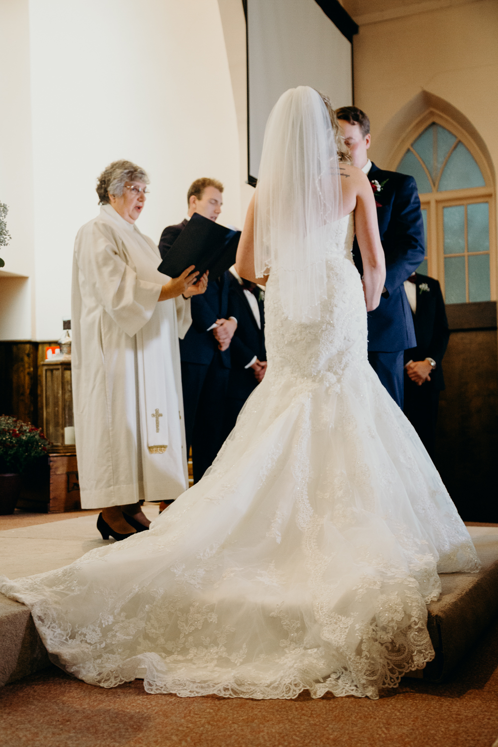 6567 - Lyndsay and Trevor Wedding.jpg