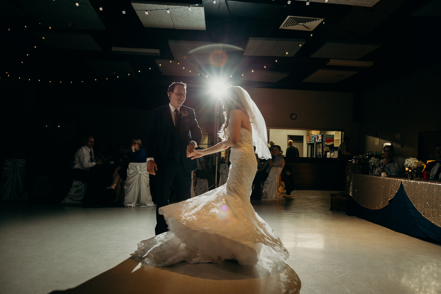 9609 - Lyndsay and Trevor Wedding.jpg