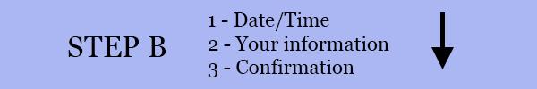 Step B - date-time.jpg
