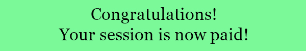 congratulations - session paid.jpg