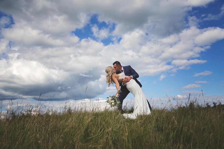 bride-groom-wedding-sudbury