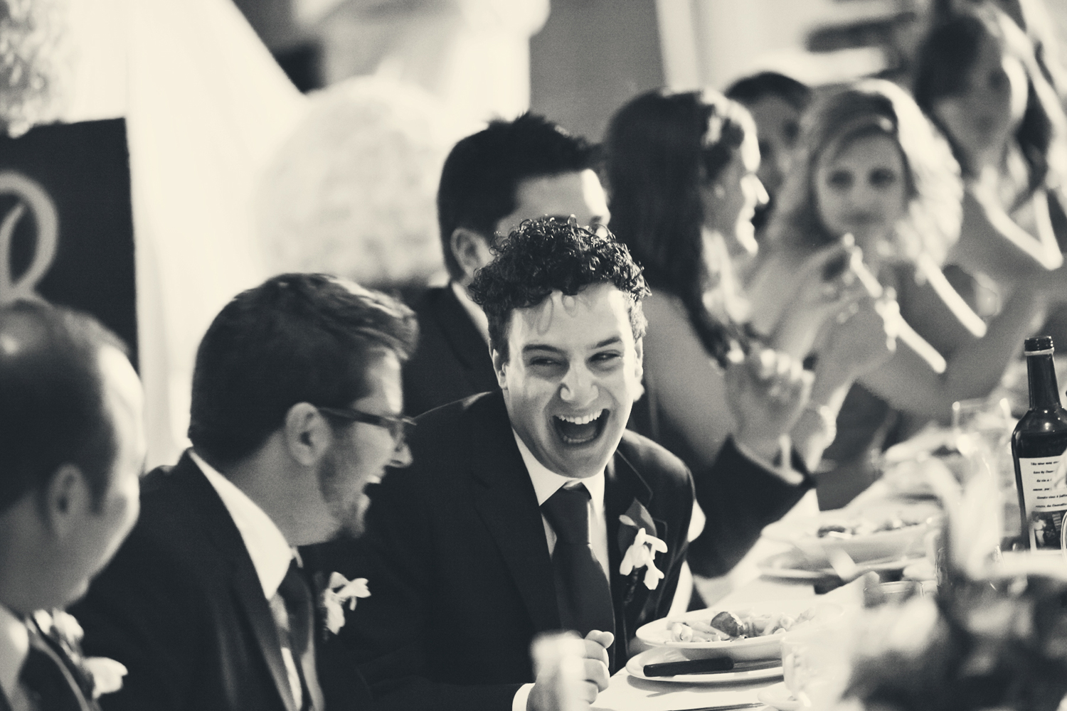 candid-moment-wedding-photo