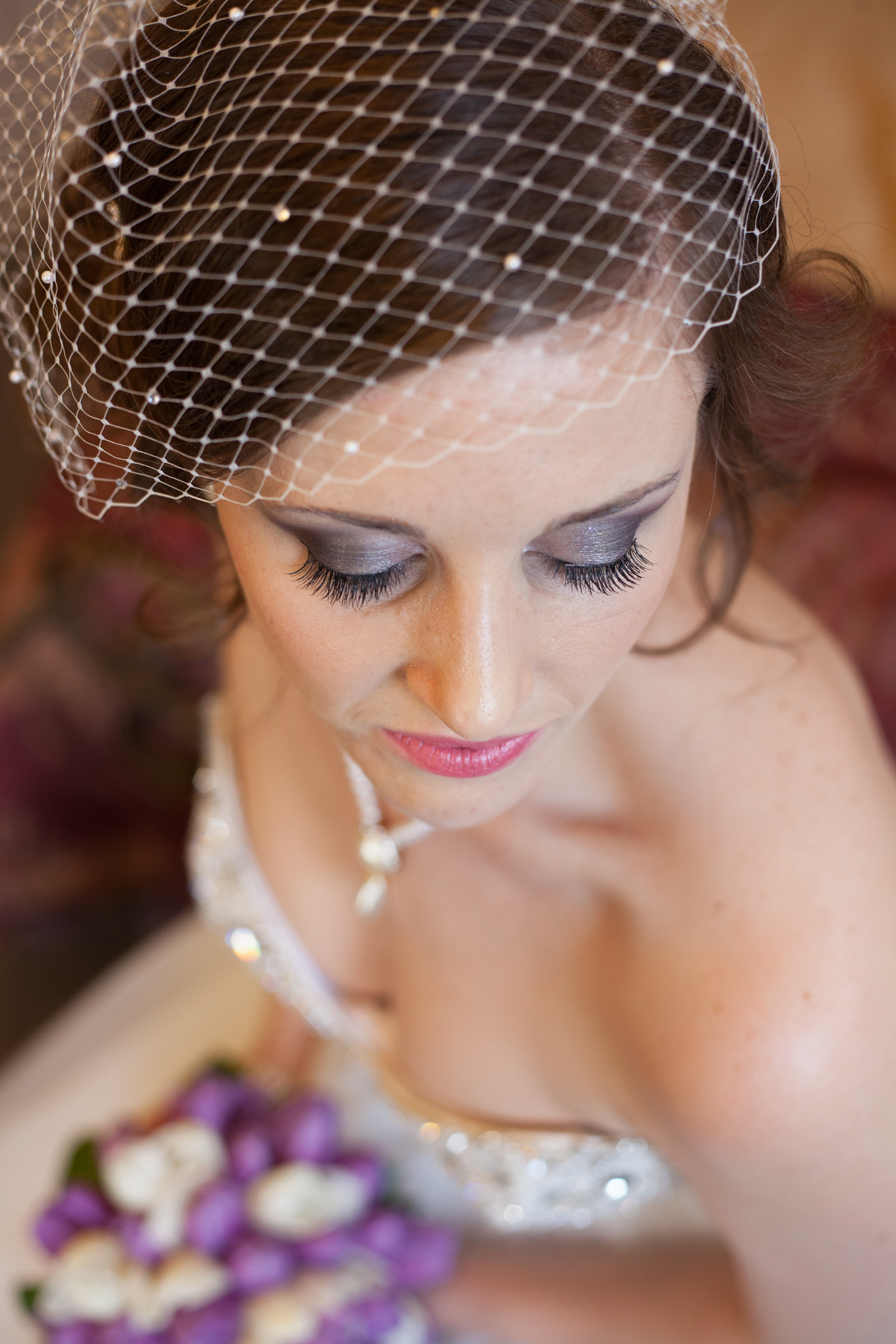 bride-lashes-sudbury-wedding