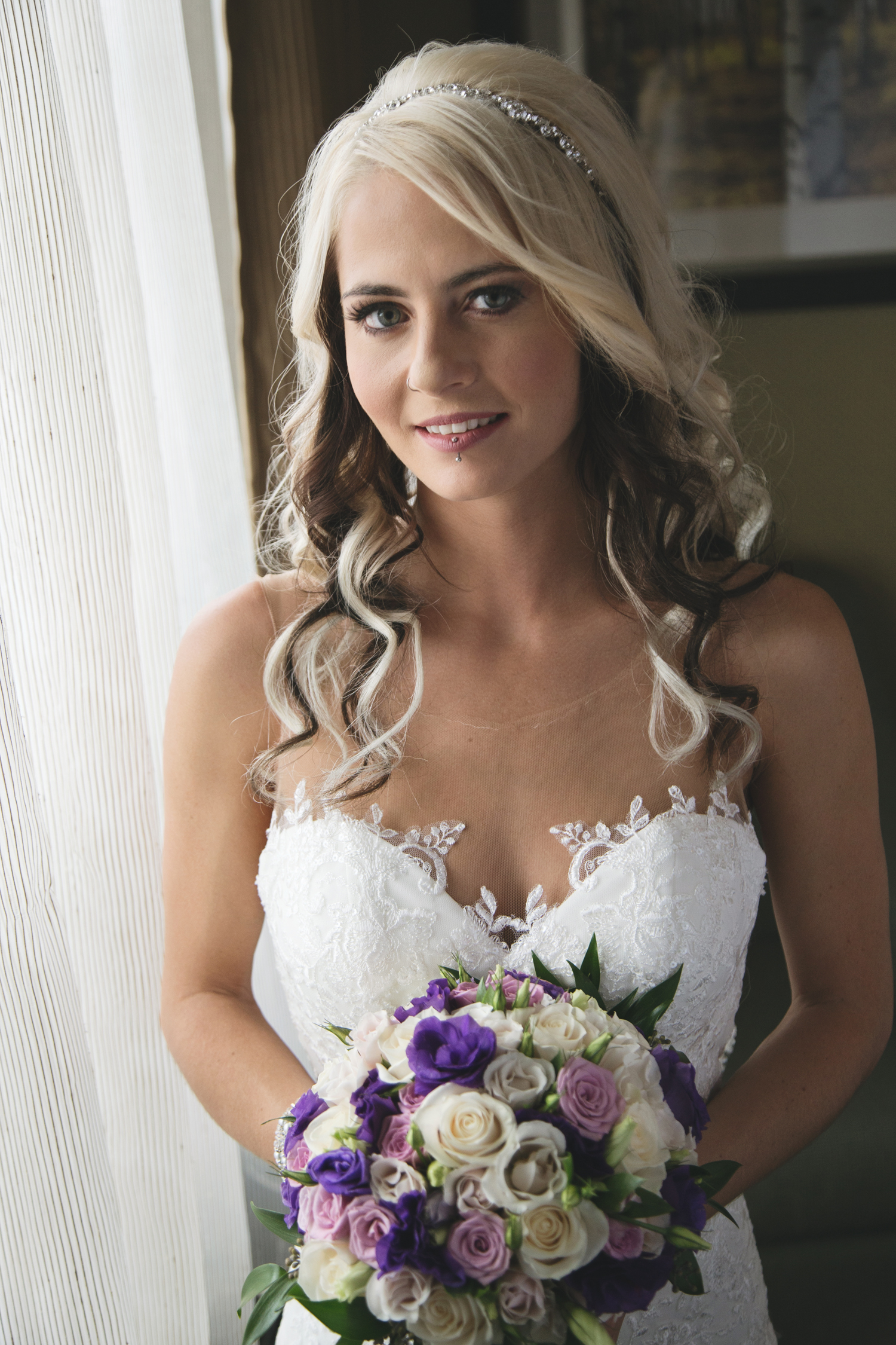 bridal-flowers-greater-sudbury-wedding