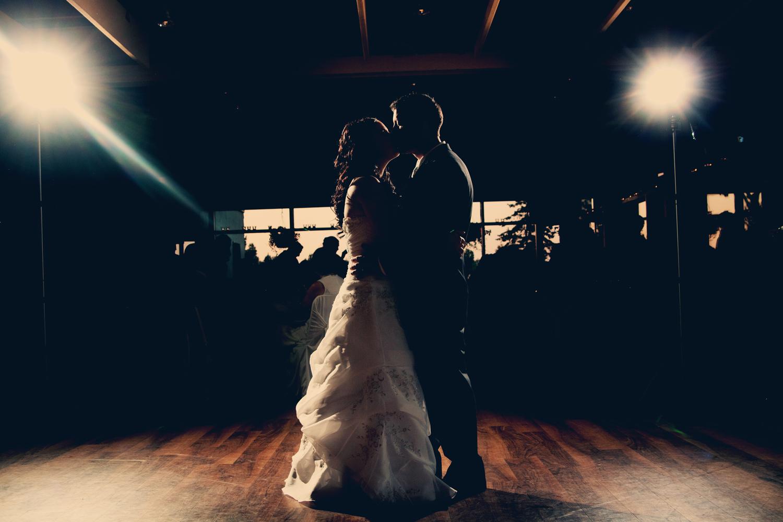 wedding-idylwylde-golf-sudbury