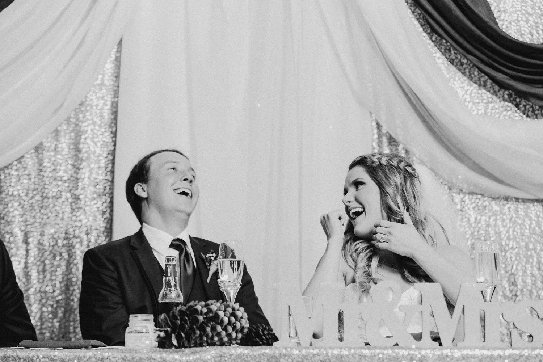 laughing-bride-groom