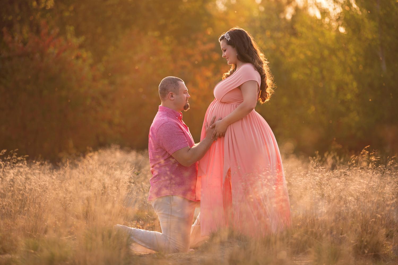 sudbury-maternity-couples-photo