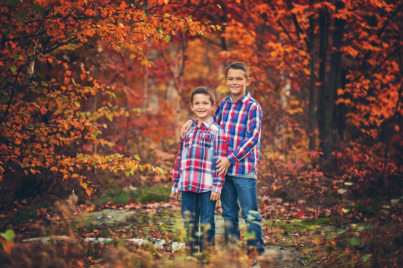 outdoor-fall-photos-sudbury-photographer