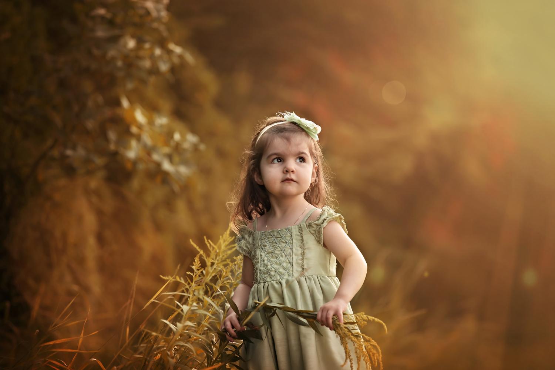 children-photographers-sudbury-ontario