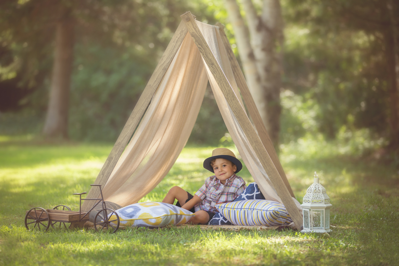 custom-outdoor-children-photography-greater-sudbury