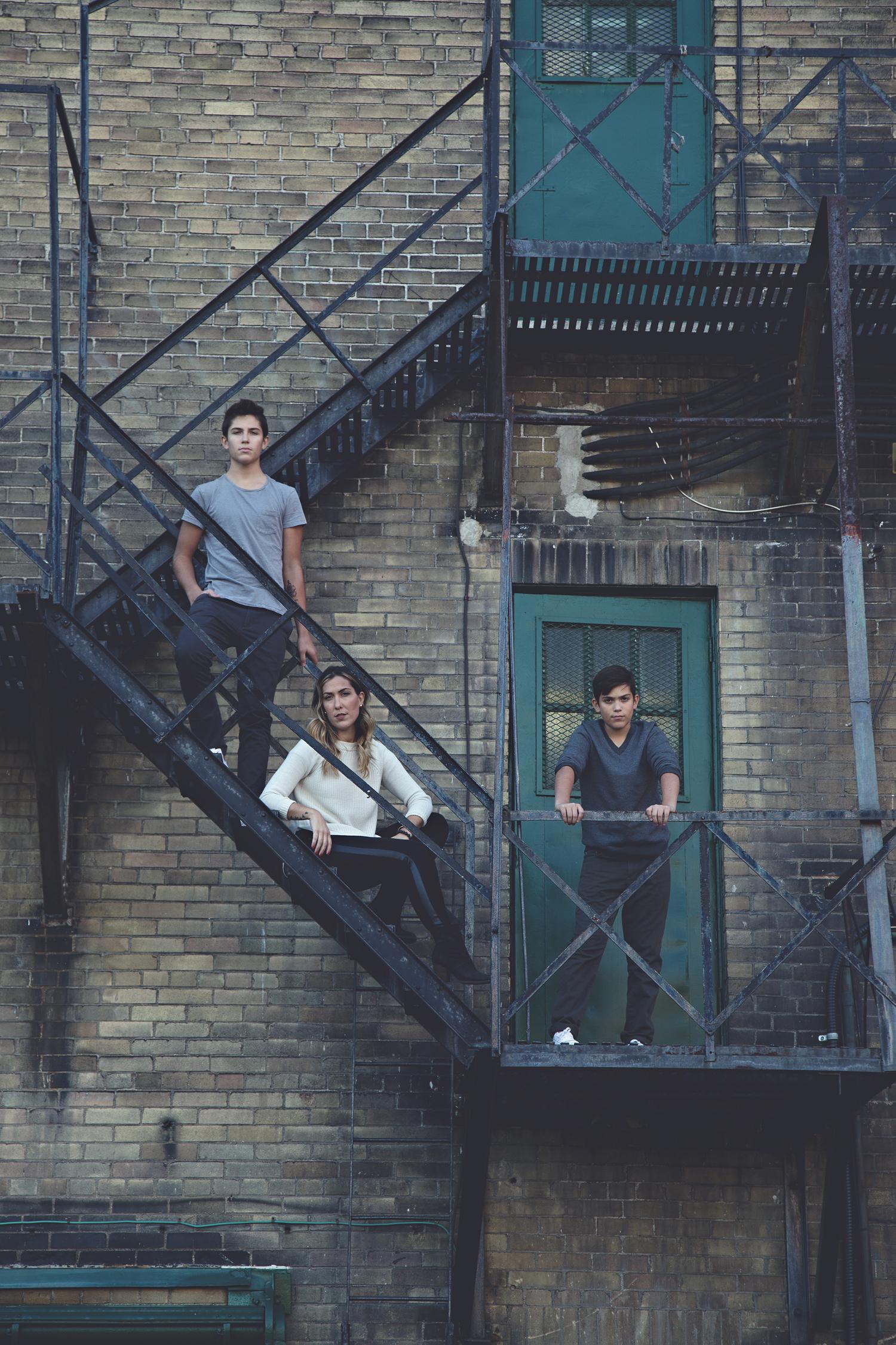 urban-family-photos-downtown-sudbury