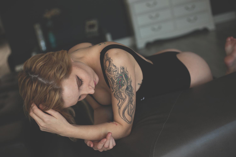 sudbury-boudoir-photographer