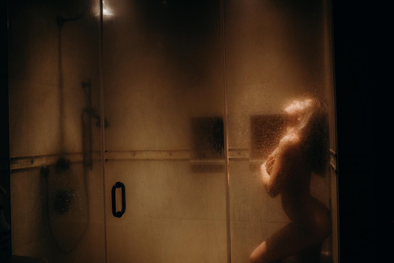 shower-boudoir-sudbury