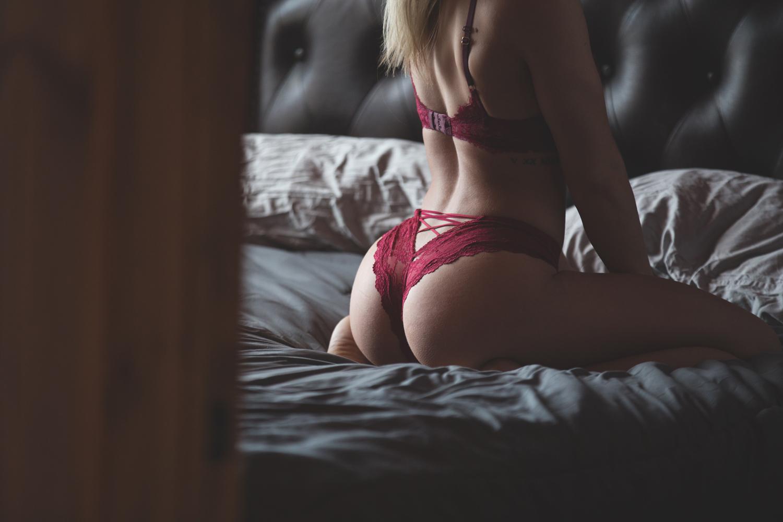 boudoir-lingerie-sudbury