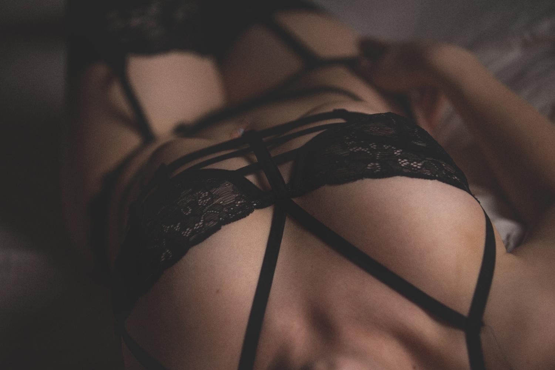 lingerie-sudbury-photography