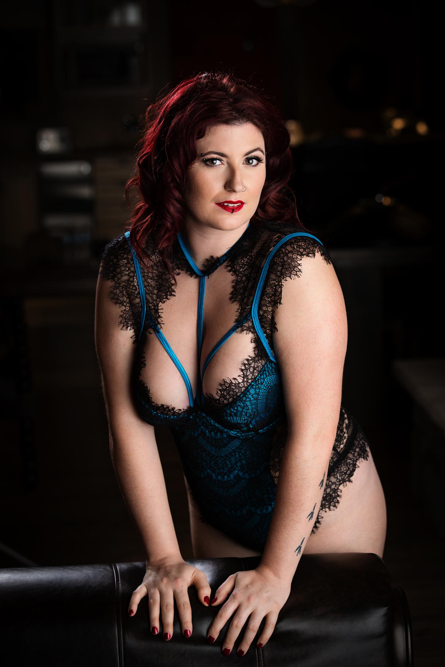 lingerie-boudoir-photographer