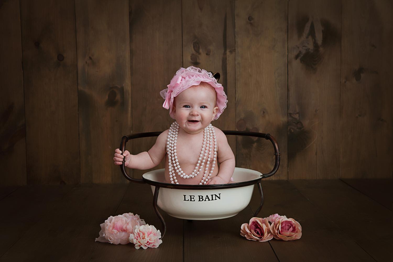 le-bain-photo-sitter-session