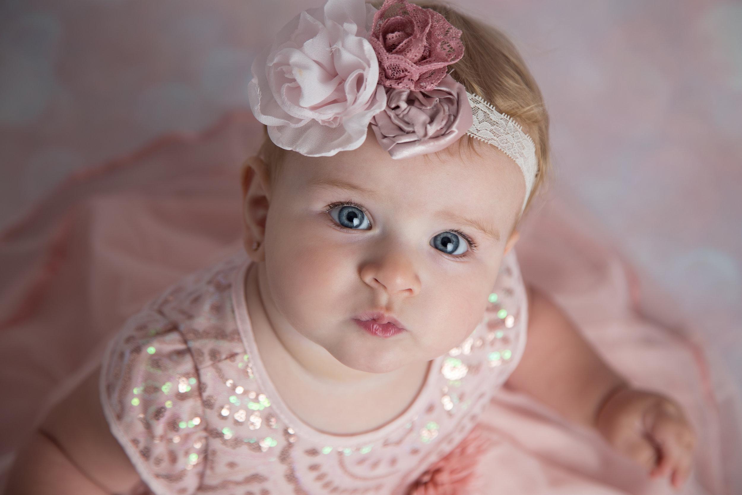 Sudbury-Baby- Portrait- Photographer