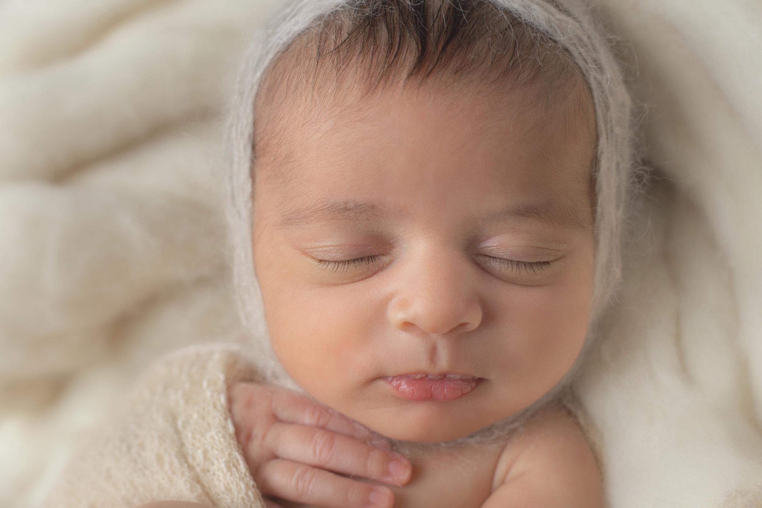 newborn-photographer-sudbury-ontario